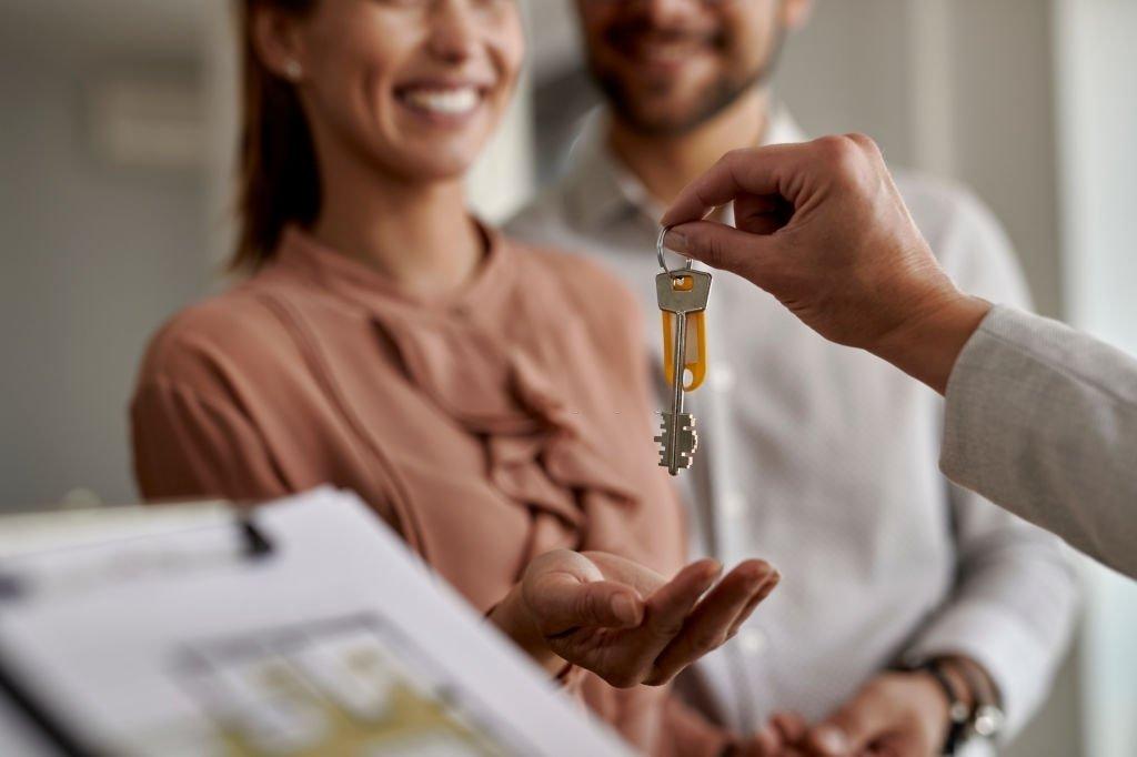 omaha premier property management oppm, property management omaha