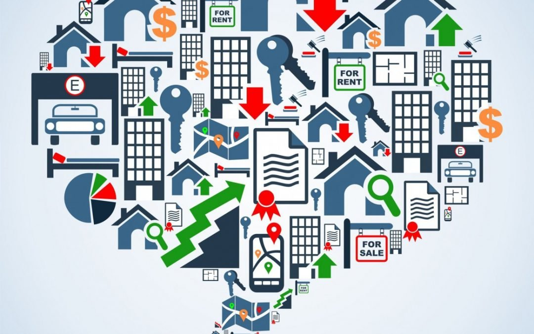 Your Complete Guide to Property Investment